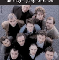 Campaña Institucional Suecia